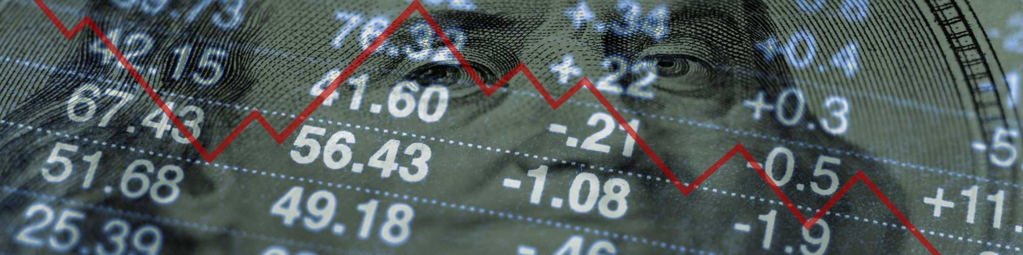 Your Alternative Investments Went Bad?