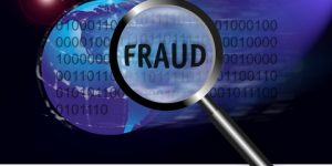 New Orleans stockbroker fraud lawyer