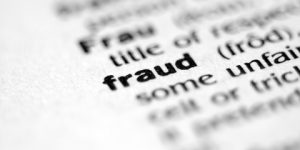 ohio stockbroker fraud attorneys