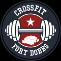 CrossFit Fort Dobbs- Rx Method Clinic