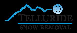 Telluride Snow Removal | Driveway | Sidewalk | Roof | Parking Lot | Walkway