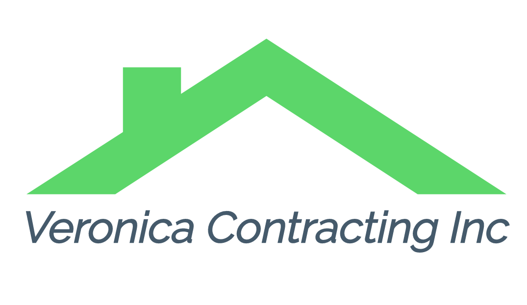 Veronica Contracting Roofing Service