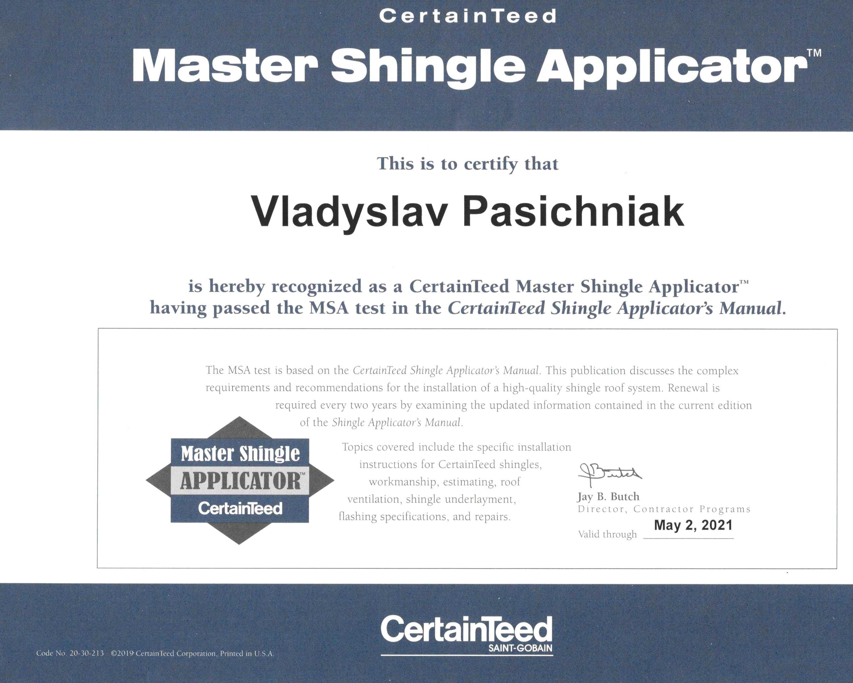 sertificate-2
