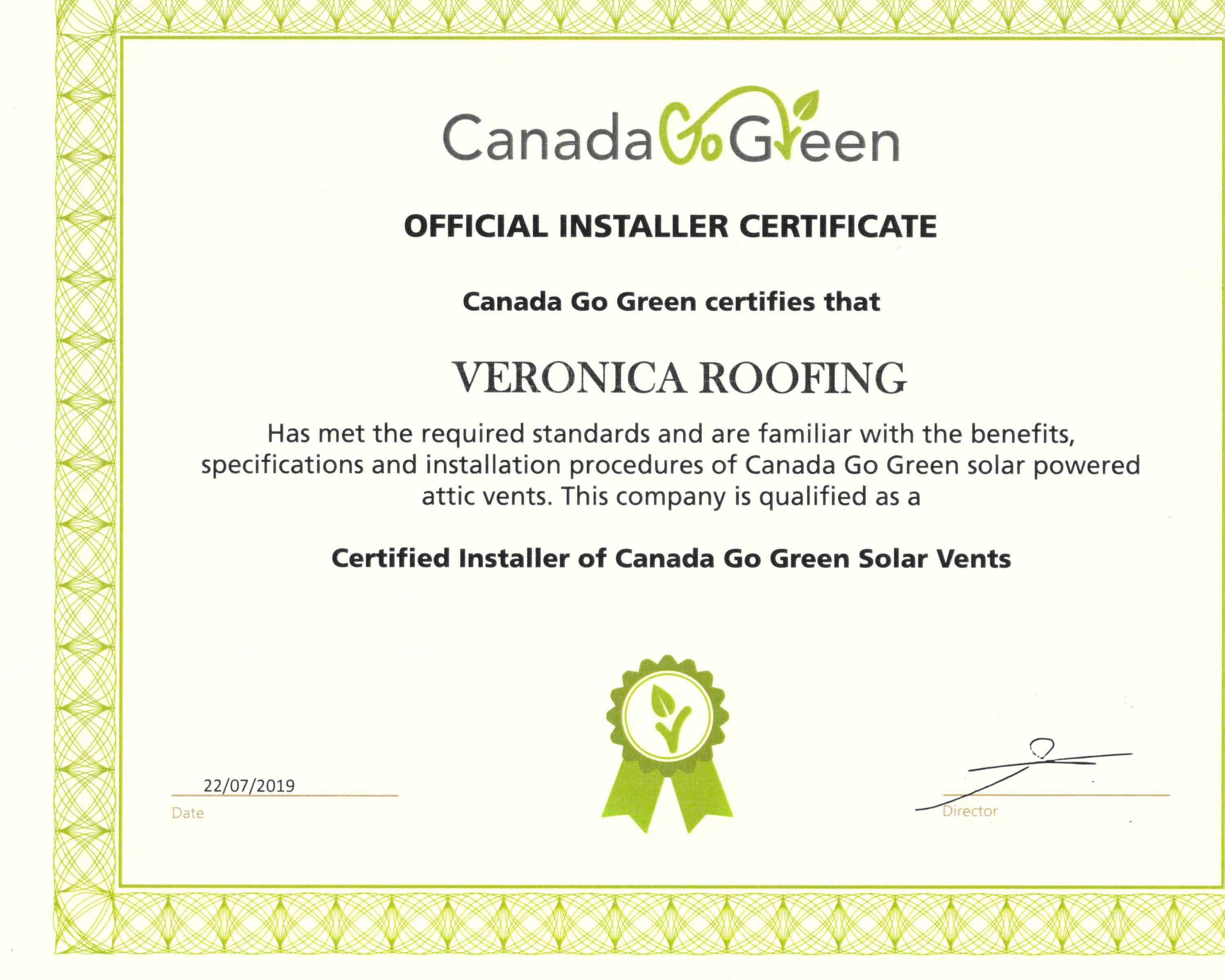 veronica-roofing_