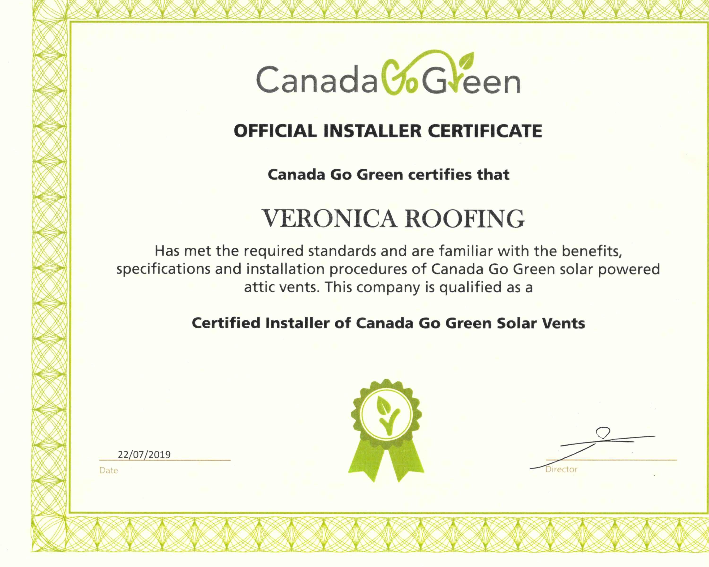 veronica-roofing_