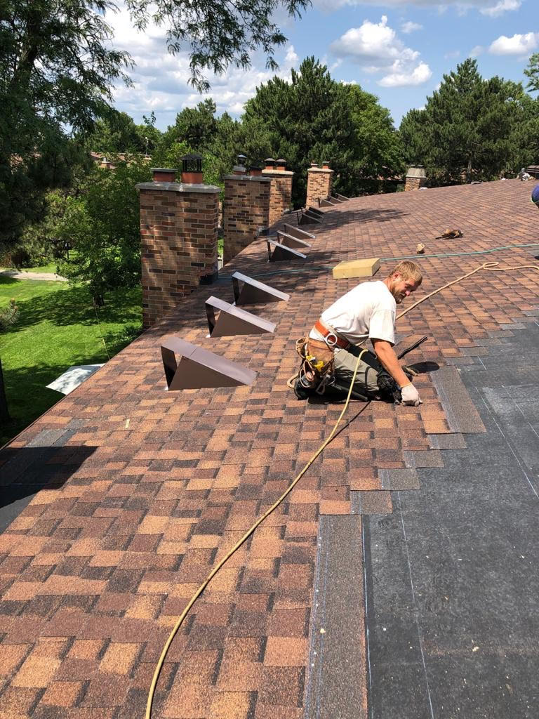 veronica_roofing_3