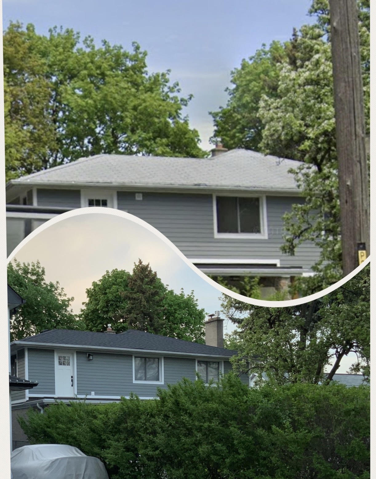re-roofing-thornhill