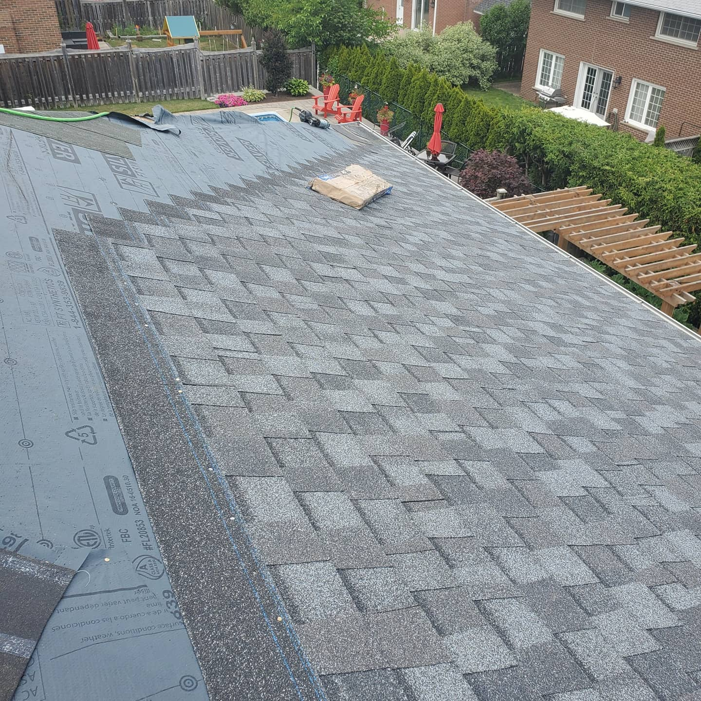 roofing-company-mississauga-4