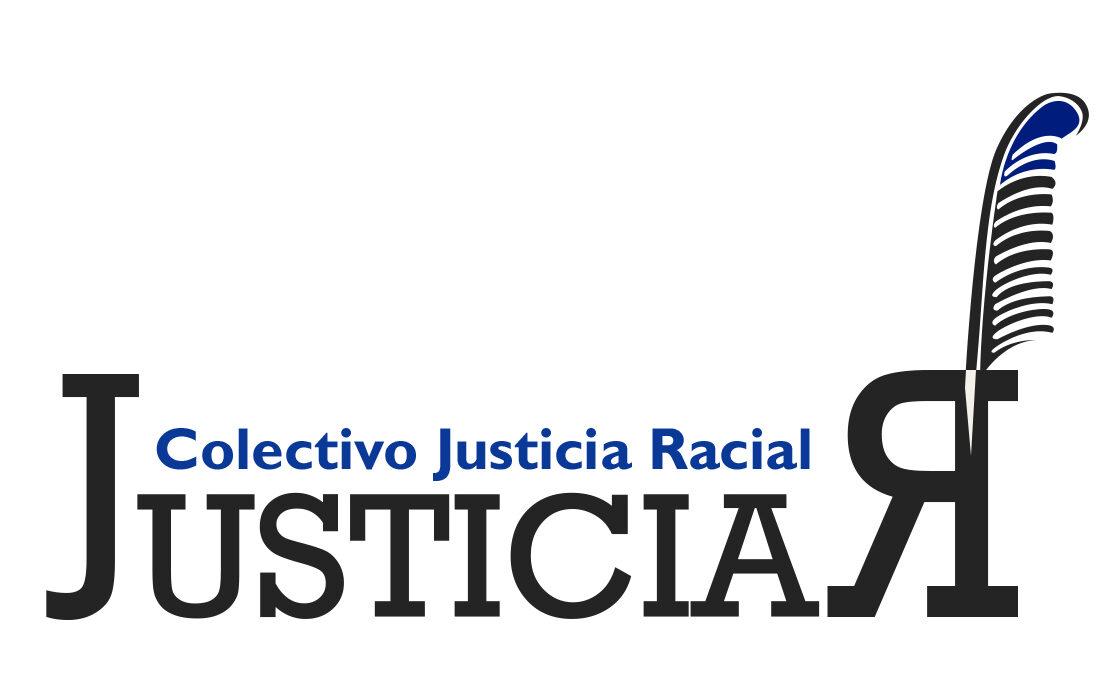 Colectivo de abogados Justicia Racial