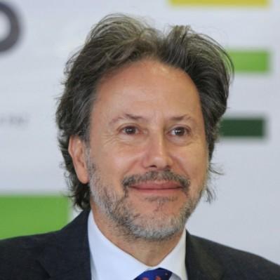 Nestror Raul Correa