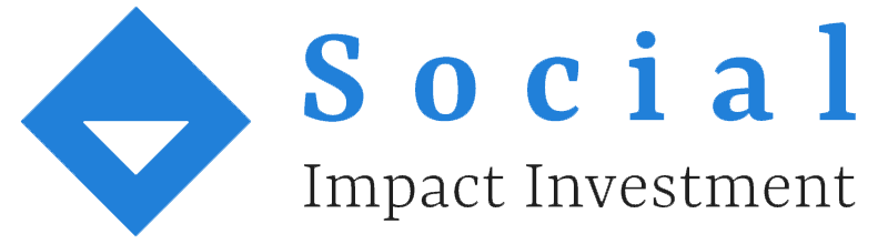 Social Impact Investment