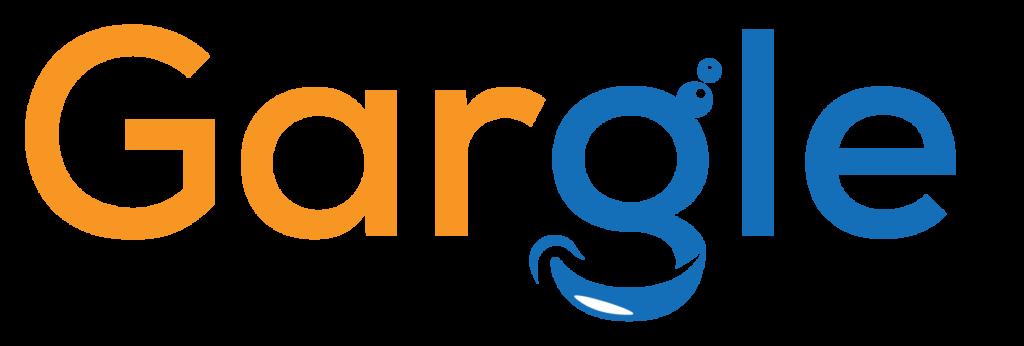 Gargle - A Dental Marketing Platform