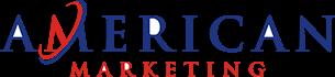 American Marketing – Local Variable Data Printing Professionals
