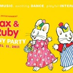 Max_&_Ruby_Webtile_edit