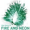 Fire&Neon(2)