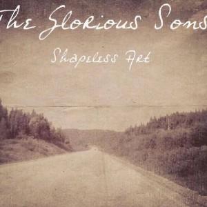theglorioussons