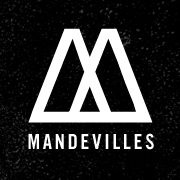 mandevilles
