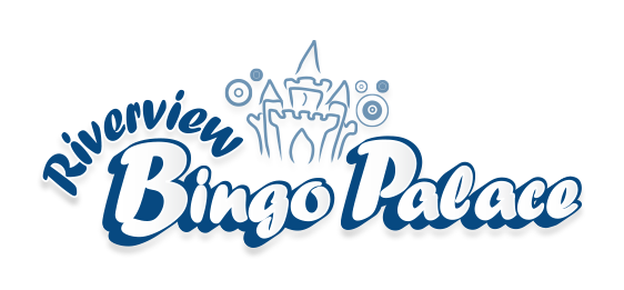Riverview Bingo Palace