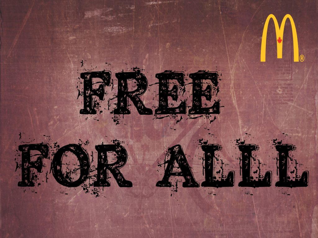 mcdonalds-free-for-all-3