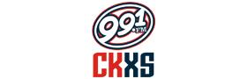 CKXS 99.1