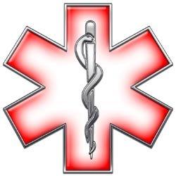 EMT CPR