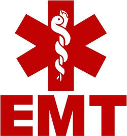 EMT[1] star