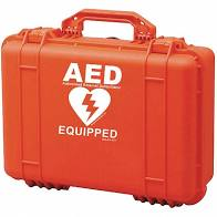 aed basic life support
