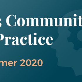k-3-community-of-practice