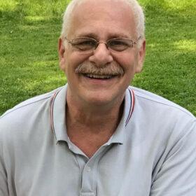 Scott D. Seligman