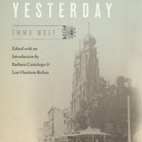Heirs-of-Yesterday-book-cover