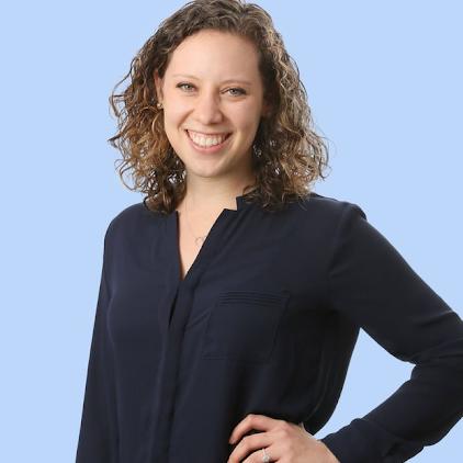 Rachel Schonwetter