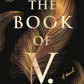 book-of-v