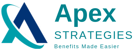 Apex Strategies Logo