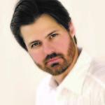 Kirk Eichelberger, Bass