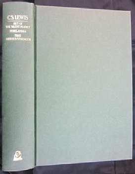 CT1-BH-1-90-Cover