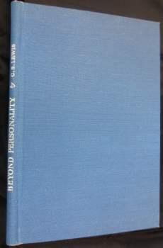 BP1-GB1c-4-45-Cover