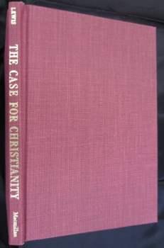 AL-CC2-M1a6-26-78-Cover