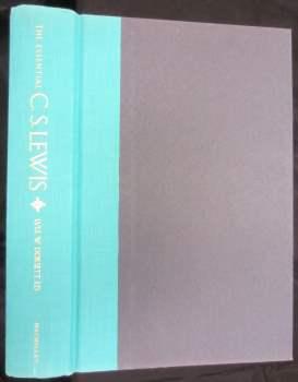 COL-ECSL-M1a-Cover