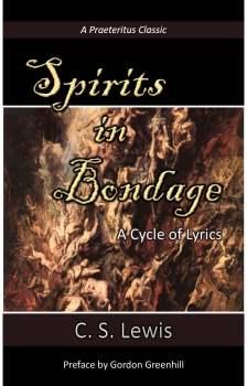 Praeteritus Classics Audiobook Cover