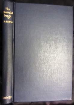 DI-C1a1-1-64-Cover