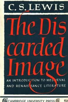 DI-C1b-3-71-Cover