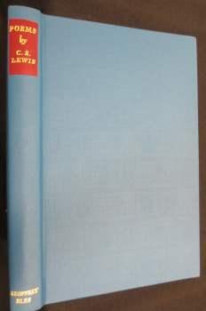 PM1-GB-2-66-Cover