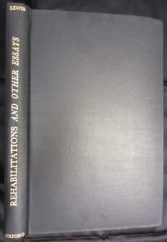 Rhb-O1a-1-39-Cover