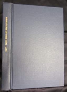 Rhb-O1c-1-39-Cover