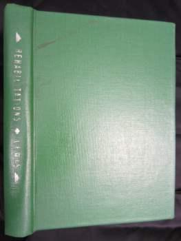 Rhb-W-1-78-Cover
