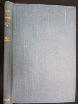 SB1-WH-1-19-Cover