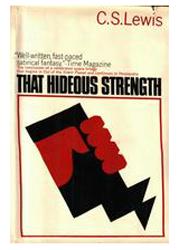 THS7-M3, 1968