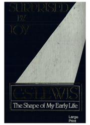SJ5-W, 1986