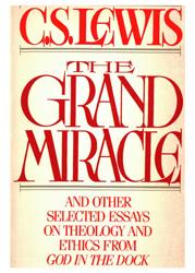 GID4-BL, 1983
