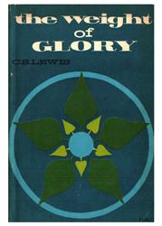 WG2-E1a, 1965